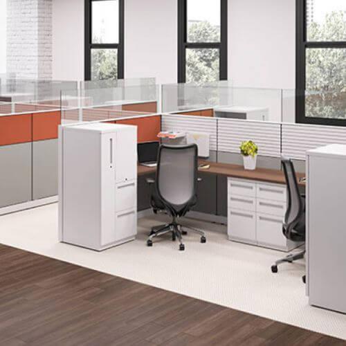 McAleer\'s Office Furniture - Mobile, AL & Pensacola, FL