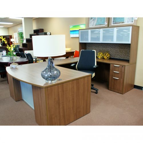 executive desks mcaleer s office furniture mobile al pensacola fl