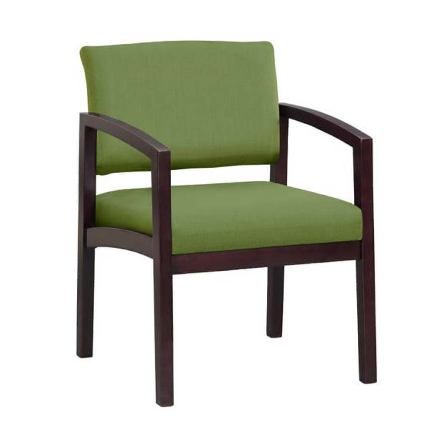 Dover Guest Chair