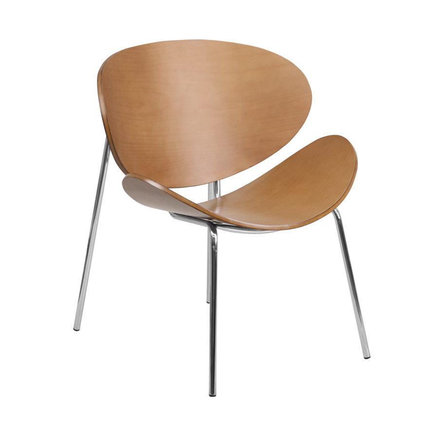 Bentwood Side Chair