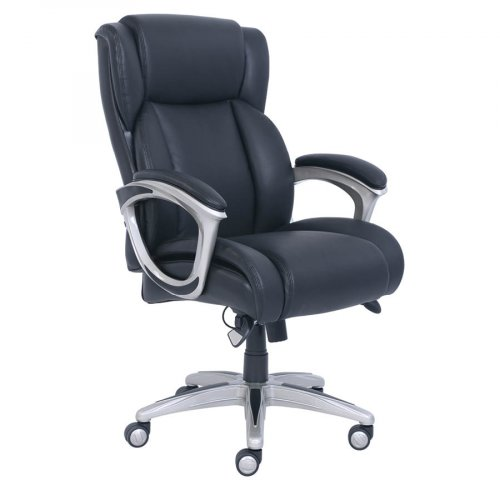 La Z Boy Chairs Mcaleer S Office Furniture Mobile Al
