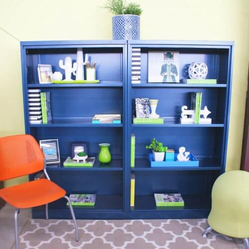 Used Bookcases - 50% Off - 2 Days Only!
