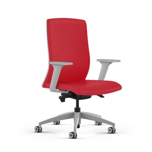 9 to 5 office chairs mcaleer s office furniture mobile al