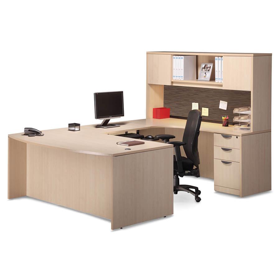 McAleeru0027s Is Office Furniture