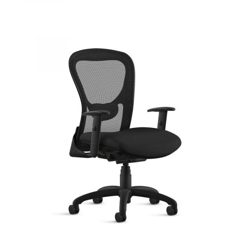 Strata Chair by 9 to 5 Seating