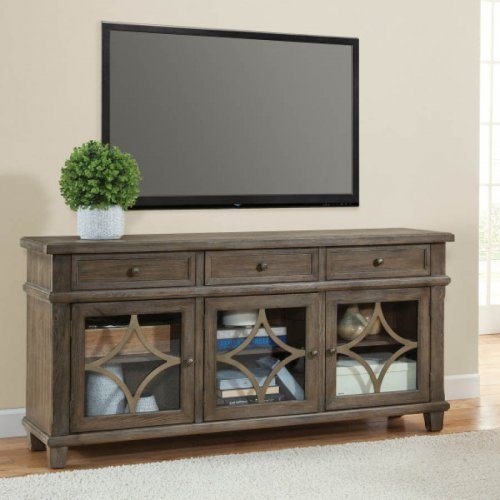 Storage & Television Consoles