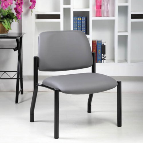 Antimicrobial Chairs