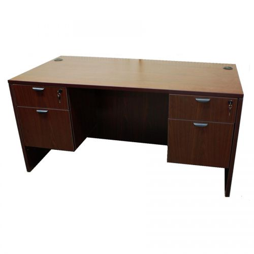 Consignment Furniture Pensacola Fl: McAleer's Office Furniture, Mobile