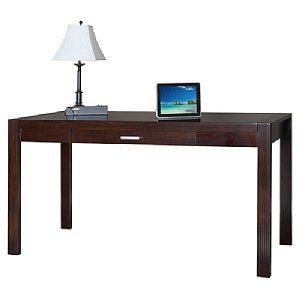 Carlton Laptop Desk