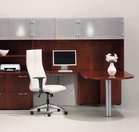 25 office furniture installation pensacola fl what makes one executive chair better than