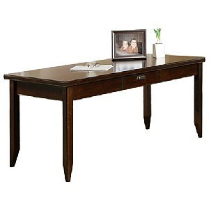 Tribecca Loft Table Desk